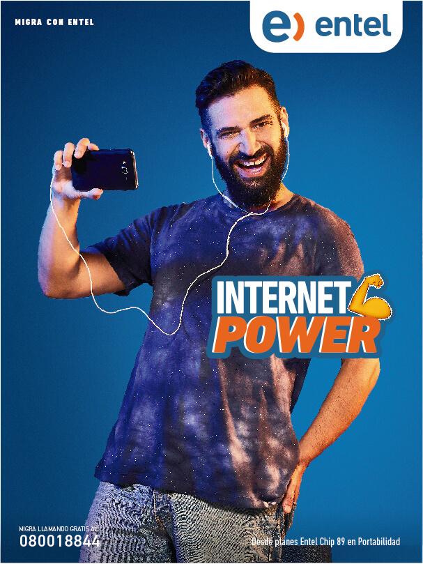 InternetPower_Grafica1 - alegriabuenosaires