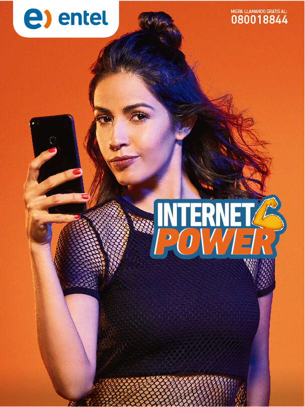 InternetPower_Grafica3 - alegriabuenosaires
