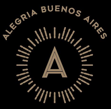 Alegria Buenos Aires